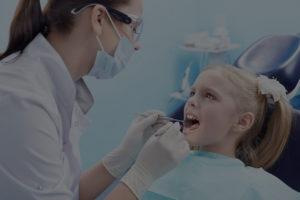detskim_stomatolog