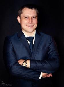 vitaliy_nosov