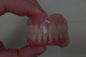 zubnim_tehnikam