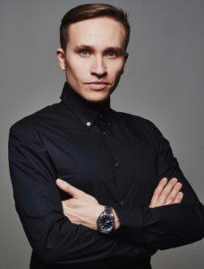 dmitriy-udin2