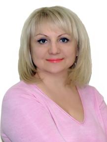 Violeta-Detochkina
