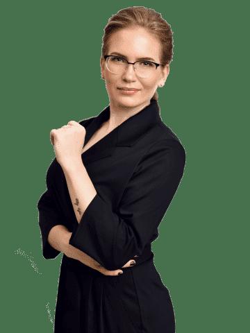 Лектор Марина Вишнякова