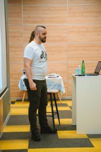 seminar-afanutin-5-6-dekabrya (12)