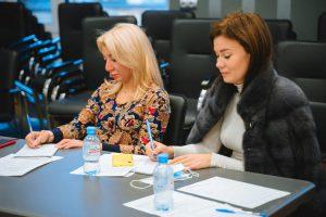 seminar-afanutin-5-6-dekabrya (16)