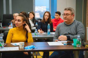 seminar-afanutin-5-6-dekabrya (17)