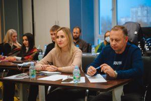 seminar-afanutin-5-6-dekabrya (19)