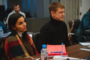 seminar-afanutin-5-6-dekabrya (20)