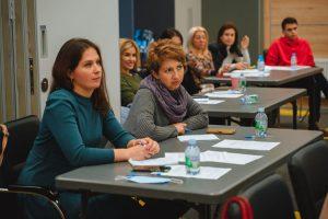 seminar-afanutin-5-6-dekabrya (22)