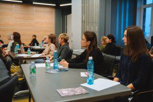 seminar-afanutin-5-6-dekabrya (25)