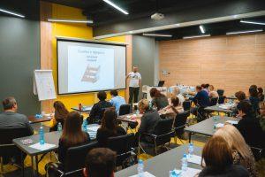 seminar-afanutin-5-6-dekabrya (28)