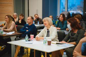 seminar-afanutin-5-6-dekabrya (29)