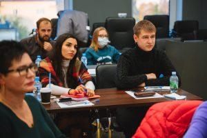 seminar-afanutin-5-6-dekabrya (3)