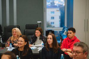 seminar-afanutin-5-6-dekabrya (30)