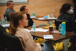 seminar-afanutin-5-6-dekabrya (32)