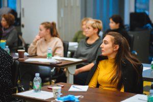 seminar-afanutin-5-6-dekabrya (38)