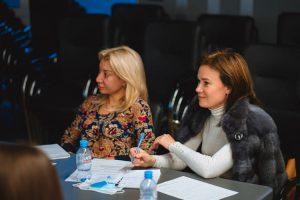 seminar-afanutin-5-6-dekabrya (63)