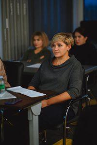 seminar-afanutin-5-6-dekabrya (66)