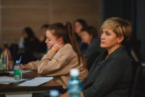 seminar-afanutin-5-6-dekabrya (67)