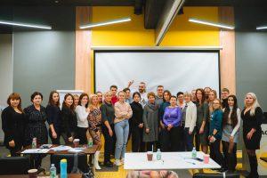 seminar-afanutin-5-6-dekabrya (9)