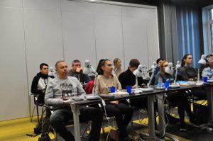 seminar-afanutin-5-6-dekabrya (91)