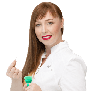 Лектор Тали Гольдберг
