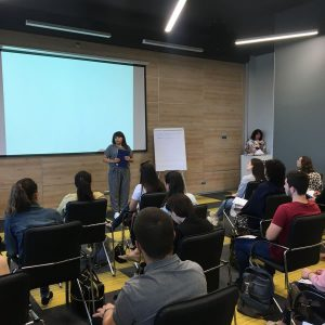 seminar-andreya-afanutina (21)
